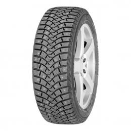 MICHELIN X-Ice North XIN2 205/65 R16 99T