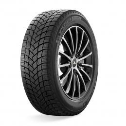 MICHELIN X-Ice Snow 205/60 R16 96H